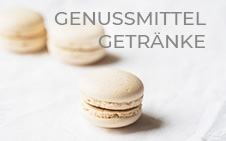 genussmittel-getranke